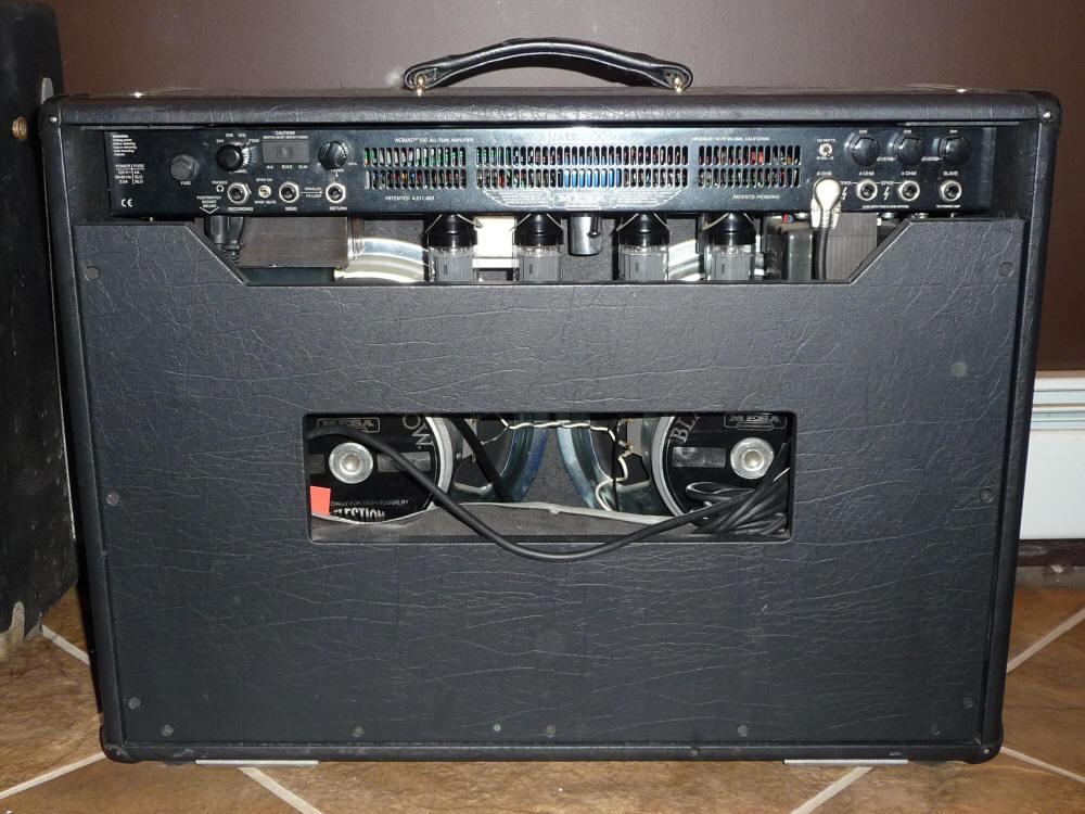 Chrysler Sebring Fuse Box Diagram Http Wwwcorvairkidcom Sebring